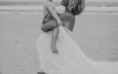 Postpartum Rituals